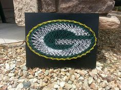 Hey, I found this really awesome Etsy listing at https://www.etsy.com/listing/202811300/free-shipping-8-12-x-11-inches-string