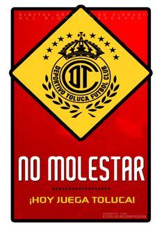 #NoMolestar #6 #Warning