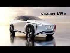 Pat Peck Nissan Mobile  Mobile, Alabama | Nissan Of Mobile | Pinterest