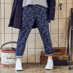 f0548139cc Die 15 besten Bilder von Jeans ♥ Hosen in 2019 | Jeans hosen und ...