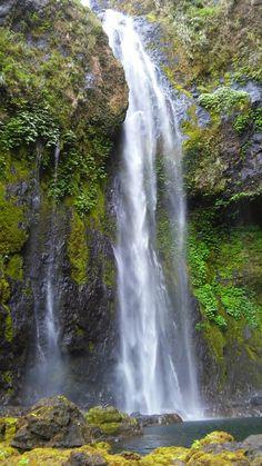 #Nabalasere Waterfall #Fiji