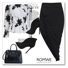 """Romwe 8"" by emina-turic ❤ liked on Polyvore"