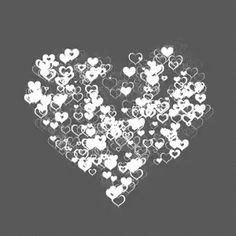 The perfect Love Heart Animated GIF for your conversation. Discover and Share the best GIFs on Tenor. Love Heart Gif, Heart Art, Animated Heart, Animated Gif, Bisous Gif, Coeur Gif, Corazones Gif, Love Art, My Love
