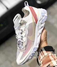 1e86f8cf44e10 Nike React Element 87 Streetwear