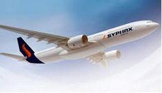 Une liaison quotidienne Tunis-Paris pour Syphax Airlines - Business News