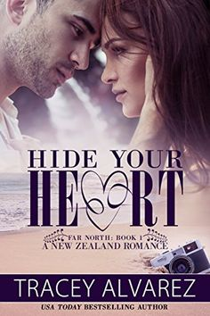 Hide Your Heart: A New Zealand Small Town Romance (Far No... https://www.amazon.com/dp/B00VW0OLKM/ref=cm_sw_r_pi_dp_x_GbbdybC1MEV56