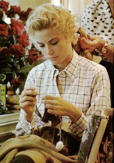 106 件のおすすめ画像 ボード grace kelly in the swan 1956