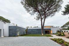 Fragmentos de Arquitectura | Cascais | Arquitetura | Architecture | Atelier | Design