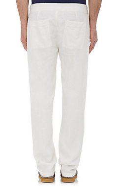 James Perse Utility Pants - Joggers - 504506872