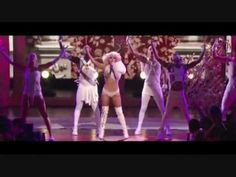One of the best performances I have ever seen. I don't care if you dont like her, but you cannot deny the talent in this song. Lady Gaga - Paparazzi MTV 2009 Music Awards (HD) - YouTube