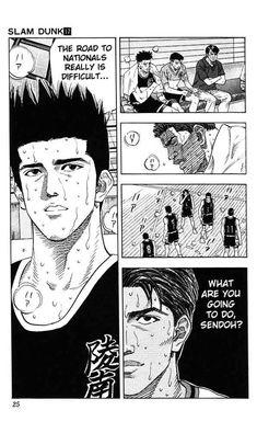 Kuroko, Samurai, Slam Dunk Anime, Captain Tsubasa, Manga Pages, Slammed, Akira, Manga Art, Anime Characters