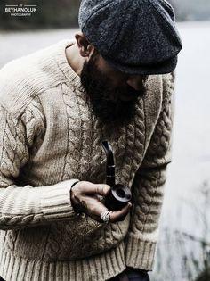 Pin by hessam hoseini on street styles in 2019 мужской стиль Mens Fashion Casual Shoes, Mens Fashion Suits, Hipster Fashion, Gents Fashion, Fashion Hats, Fashion Outfits, Mens Clothing Styles, Hats For Men, Menswear
