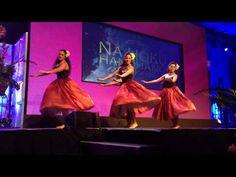 Performance at the Na Hoku Hanohano Awards 2014 - YouTube
