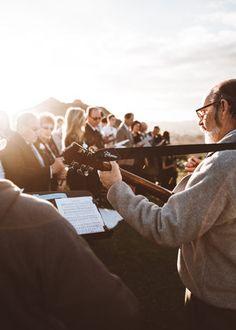 documentary adventure lifestyle wedding portrait photo la san francisco california seattle portland boise