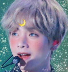 fOr Pp gözlerimizin selaMeti için # Rastgele # amreading # books # wattpad Got7, Jimin, Cypher Pt 4, Kim Taehyung, Kpop, Bts Edits, Baby Winter, Bts Group, Bts Members