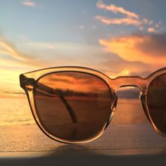 9ef0191b17 Sheldrake Plus by Eye Pieces of Vail Oliver Peoples
