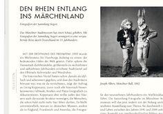 TJ evolette_in-use_mondaen-magazine_09