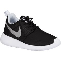 finest selection 3d56d 81426 Nike Roshe One - Boys  Grade School - Shoes