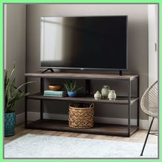metal tv stand ideas-#metal #tv #stand #ideas Please Click Link To Find More Reference,,, ENJOY!!
