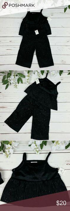 20.5 Velvet Sparkle Tier Dress NWT $78 18.5 BONNIE JEAN Girls/' Plus 14.5