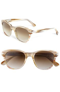 Persol Cat's Eye Sunglasses | Nordstrom