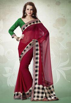 Ustav fashion | Utsav Fashion