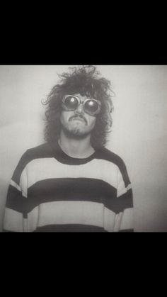 Sticky Fingers Band, Vinyl Projects, Cool Bands, Frost, Cool Photos, Mood, Random, Wall, Movies