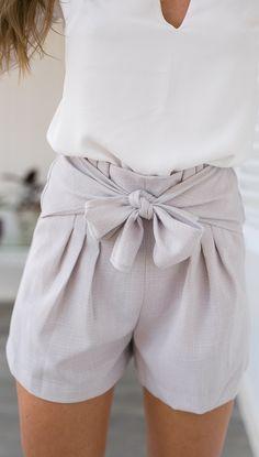Mura Online Fashion Boutique | Florence Shorts