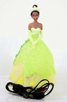 Bedroom Decor Ideas And Designs How To Decorate A Disney S Princess Tiana Themed