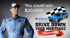 Win $20,000 in cash and Instant Prizes