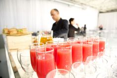 is a Unique Wedding & Corporate Event Space in Toronto & GTA. Event Venues