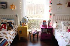141 mejores imágenes de Cuartos para niños   Playroom ideas ...