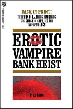 erotic vampire bank heist ehlers ebook bfqmzik