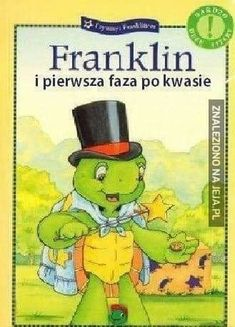 Franklin and the Magic Show by Sharon Jennings // My son always checks out Franklin books and I never want to read them b/c most TV show books are lame. But I'm always pleasantly surprised to like these books! Turtle Meme, Wtf Funny, Funny Memes, Franklin The Turtle, Franklin Books, Before Kindergarten, Magic Show, Quality Memes, Book Memes