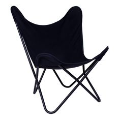 17 Stories Modern Chair for casual use Upholstery Colour: Black