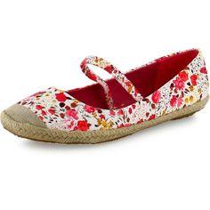 Espadrilles, Shoes, Fashion, Espadrilles Outfit, Zapatos, Moda, Shoes Outlet, La Mode, Shoe