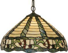 Lampadari E Plafoniere Tiffany : Fantastiche immagini in plafoniere tiffany su
