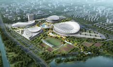 sports_stadium_001_3d_model_max_3f5c5b73-554c-47b4-ae01-6c1f40f4ea7e.jpg (5000×2943)