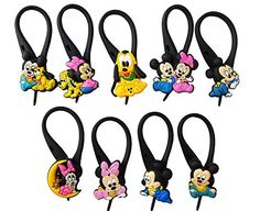 AVIRGO 9 pcs Friends  5 Bag Tag Identify Your Luggage Set  7411 >>> You can get more details by clicking on the image.Note:It is affiliate link to Amazon. #Luggage