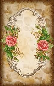 Image result for victorian images for decoupage