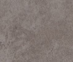 Eternal Design | Material graphite stucco von Forbo Flooring | Kunststoffböden