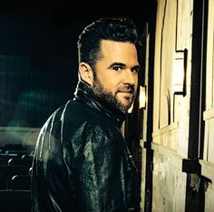 MusicRow has confirmed that David Nail is no longer on the […] David Nail, Country Singers, My Music, Nashville, Entertainment, Stars, Nails, Finger Nails, Ongles