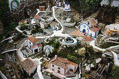 Aldeia típica José Franco, Sobreiro, Mafra Azenhas Do Mar, Parque Natural, Visit Portugal, Tours, City Photo, Places To Visit, Europe, World, House Styles