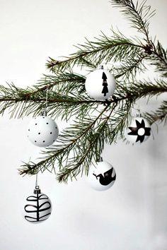 Merry Christmas ❊❊ Joyeux Noël ❊❊ メリークリスマス ❊❊ CLLC ❊❊ Scandinavian Xmas