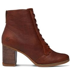 Shop Women's Atlantic Heights Laced Chukka today at Timberland. The official Timberland online store. Free delivery & free returns.