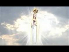 2012 - 2017 the 10 SECRETS OUR LADY of MEDJUGORJE are being REVEALED (+p...