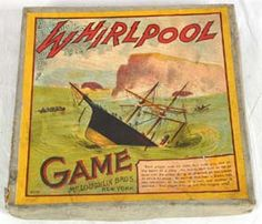 77 Best Antique Game Boards Neat Look To Display On A