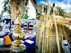 India's Top Wedding Spots  The Raj Palace Hotel, Jaipur