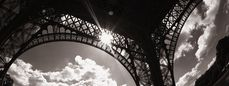 Eiffel Tower - NICE!   http://www.ultramurals.com/product/low_angle_of_the_eiffel_tower.html