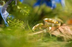trouwfoto natuur - Google zoeken Silver Rings, Wedding Rings, Engagement Rings, Jewelry, Google, Enagement Rings, Jewlery, Bijoux, Schmuck